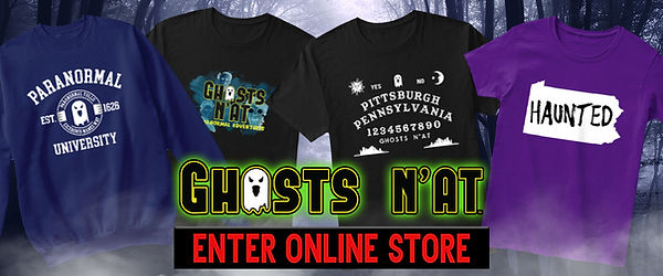 Ghosts_Nat_enter_store.jpg