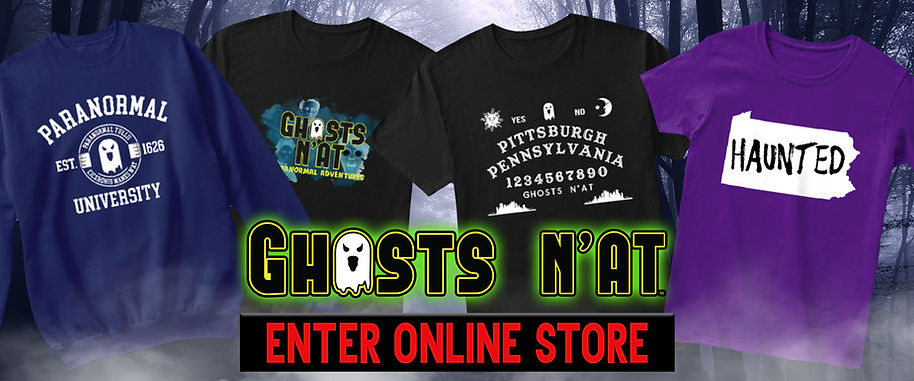Ghosts_Nat_enter_store.jpg