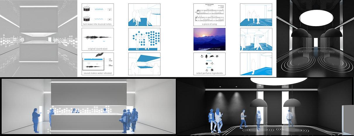 portfolio对页8.jpg