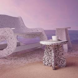 Seashore Café (2021)