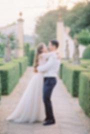 Wedding Villa le Piazzole Florence