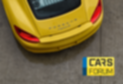 cars pic.png