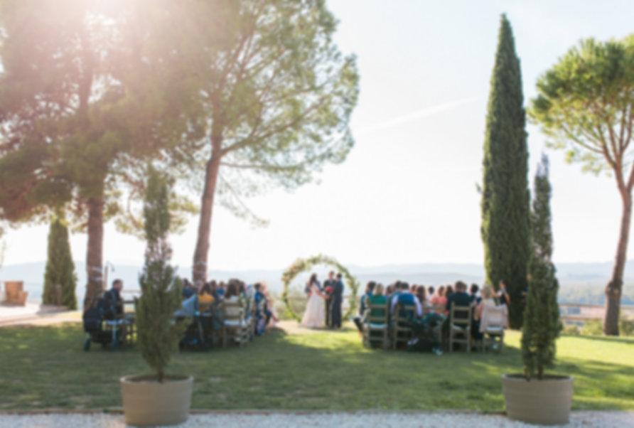 LAURA CHRIS ITALY 2018-2 CEREMONY-0069.j