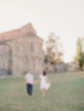Light & airy Wedding Photography london UK and the Cotswolds