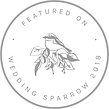 FEATURED-ON-WEDDING-SPARROW-GRAY.png