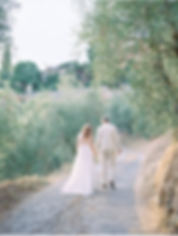 Fine Art Wedding Photography UK, London, Italy & France
