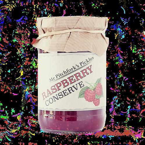 Raspberry Conserve - 280g