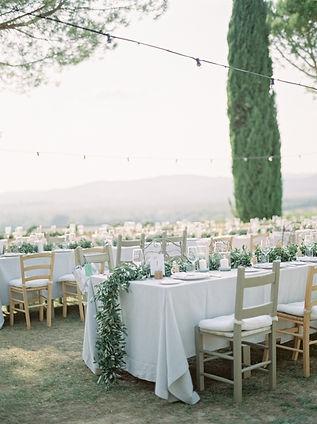 conti di san bonifacio italy wedding photography