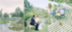 Fine Art Garden Wedding UK.jpg