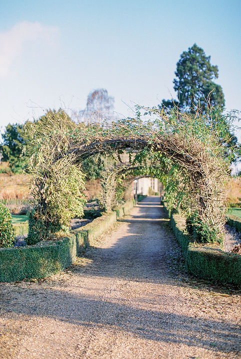 doverjaquesphotography_STAPLEFORD PARK I