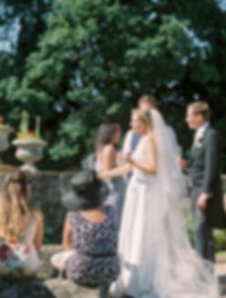 ABIGAIL JAMES WEDDING Prestwold Hall, Loughborough, Oakam & Rutland