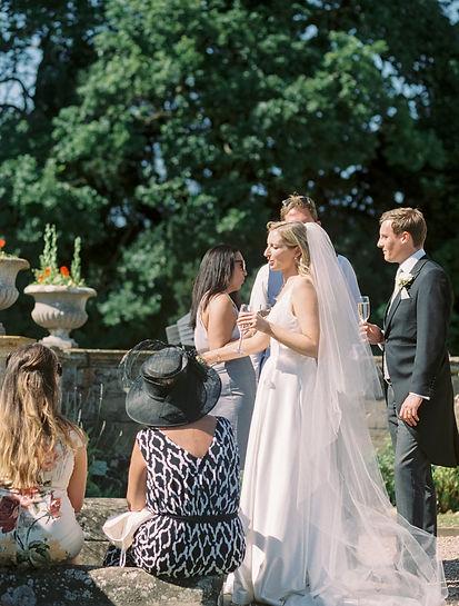 Oakham Wedding Photographer Leicestershire
