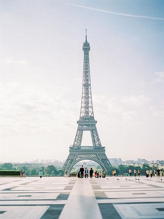 doverjaquesphotography__Trocadéro_0-1.jp