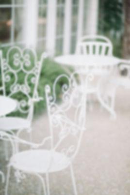 doverjaquesphotography-Villa le piazzole