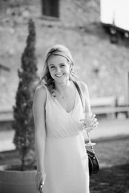LAURA CHRIS ITALY 2018-4 SPEECHES-0009.j