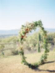 LAURA CHRIS ITALY 2018-2 CEREMONY-0004.j