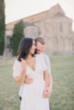 Fine Art Wedding Photography Florence Tuscany Italy