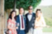 luxury destination wedding photographer italy