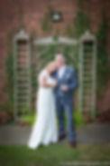 Bride & Groom Photography Rutland