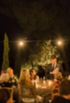Fine Art Wedding Photography UK