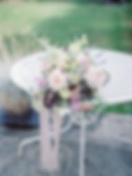 florist watford