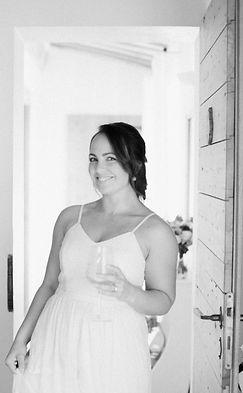 wedding photographyer conti di san bonifacio italy