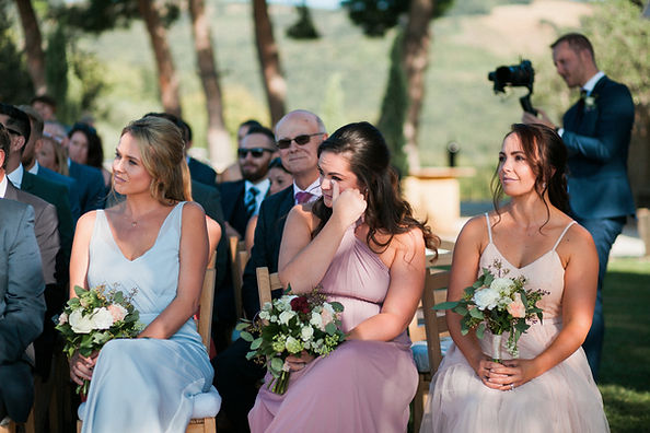 LAURA CHRIS ITALY 2018-2 CEREMONY-0052.j
