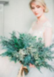 Ruth_Film 35mm (4 of 5).jpg