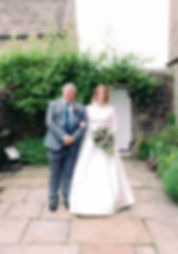 doverjaquesphotography_ALICE & RALPH (10