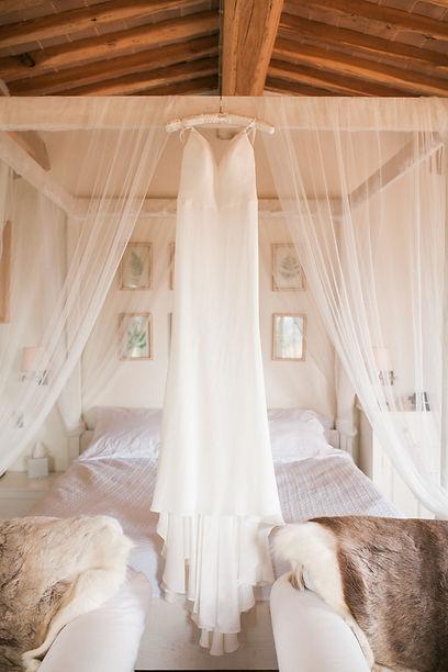 Wedding Photography Conti di San Bonifacio, Tuscany, Italy