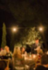 LAURA CHRIS ITALY 2018-4 SPEECHES-0170.j
