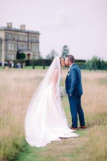 TARA MATT WEDDING HEDSOR HOUSE-7 Tara Ma