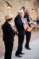 LAURA CHRIS ITALY 2018-4 SPEECHES-0049.j