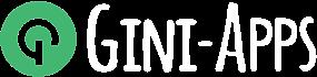 Gini - Horizontal Logo white.png
