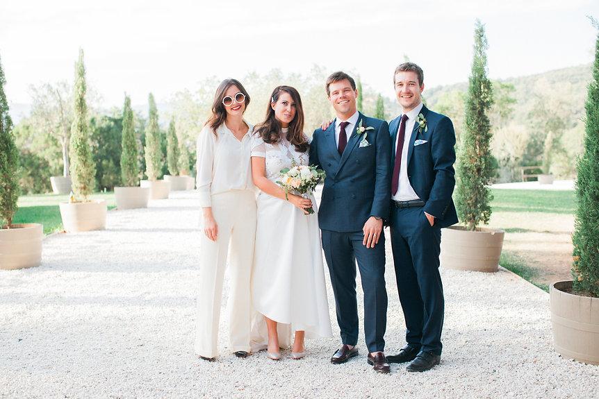 LAURA CHRIS ITALY 2018-5 GROUP PORTRAITS