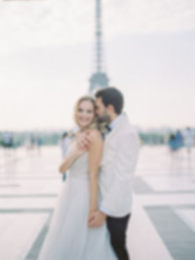 doverjaquesphotography__Trocadéro_ii_0-3