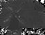 Omas Pantry Logo Vector.png