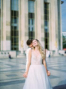 doverjaquesphotography-Trocadero iii_0-1