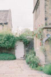 Fine Art Wedding Photography Eyem Hall, Derbyshire UK