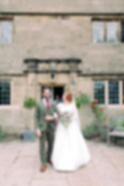 doverjaquesphotography_ALICE & RALPH (16