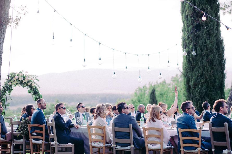 Wedding Photography Conti di San Bonifacio, Italy