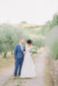 Wedding Photography Florence Tuscany Italy