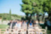 LAURA CHRIS ITALY 2018-2 CEREMONY-0019.j