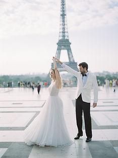 doverjaquesphotography__Trocadéro_ii_0-1