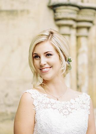 Luminous Wedding Photography UK