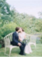 Private Garden Wedding Suffolk UK_Consta