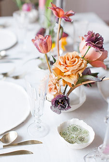 doverjaquesphotography_ TABLESCAPE table