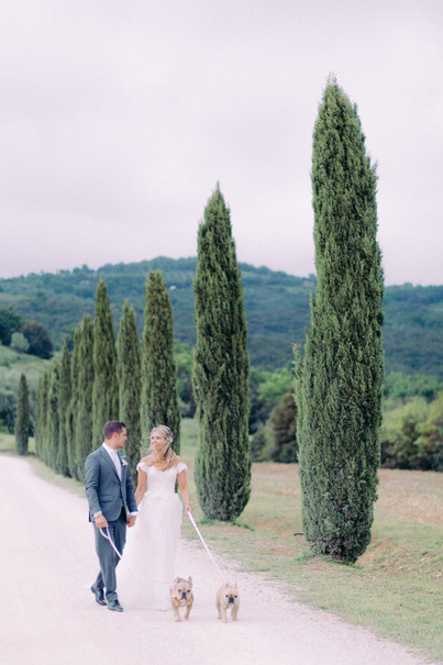 doverjaquesphotography_ANGELICA & REES (