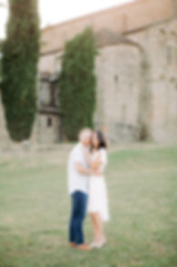 doverjaquesphotography_LESLEY & KYLE PRE