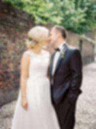 fine art wedding photography uk